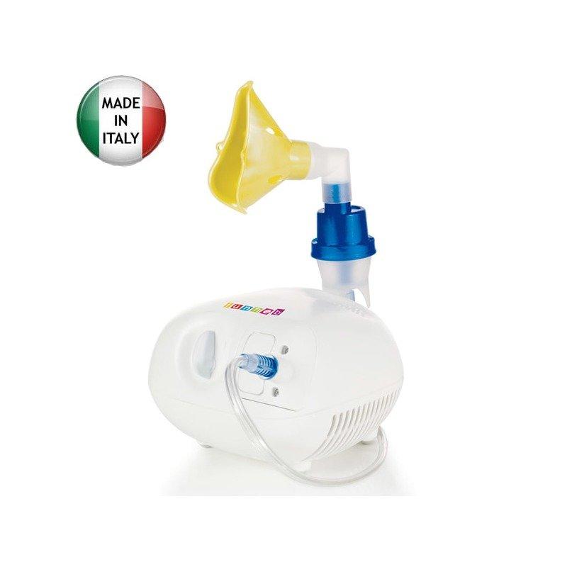 Aparat de aerosoli Funneb – 3A Health Care din categoria Aparate aerosoli de la 3A Health Care