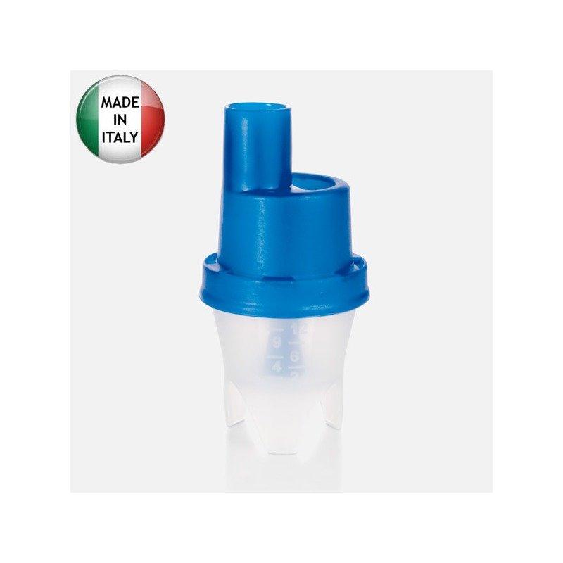 Cupa nebulizare Nebjet - 3A Health Care