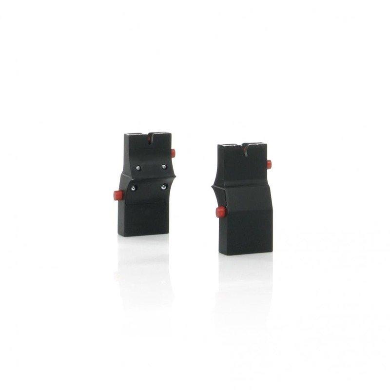 ABC-Adaptor Risus pt.Turbo/Tec/Condor/Zoom/Avus/Doozy