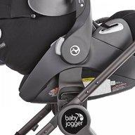 Baby Jogger - Adaptor Pentru Scaun Auto Maxi Cosi/Cybex pentru carucior City Tour Lux