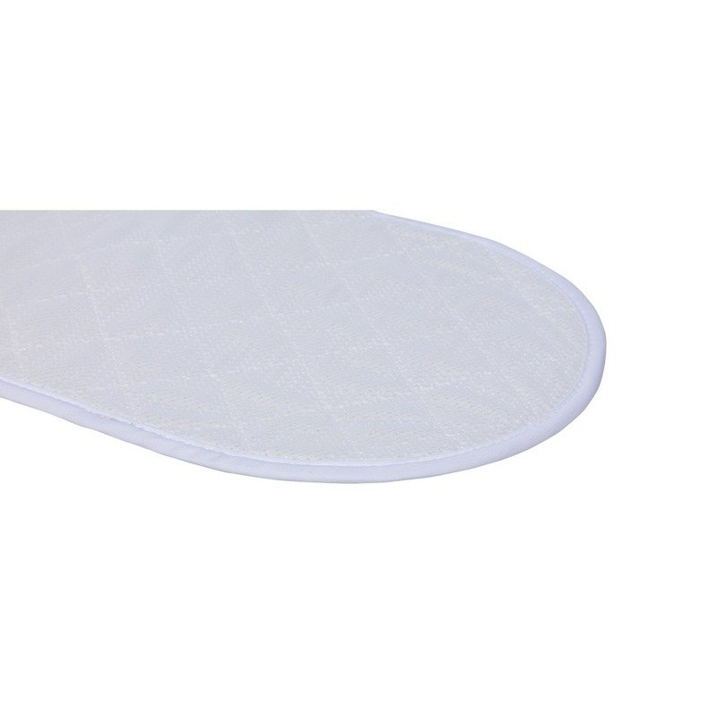 Aerosleep Protectie Impermeabila pentru Saltea Ovala Stokke 70 x 119.5