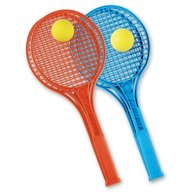 Androni Giocattoli - Set tenis junior