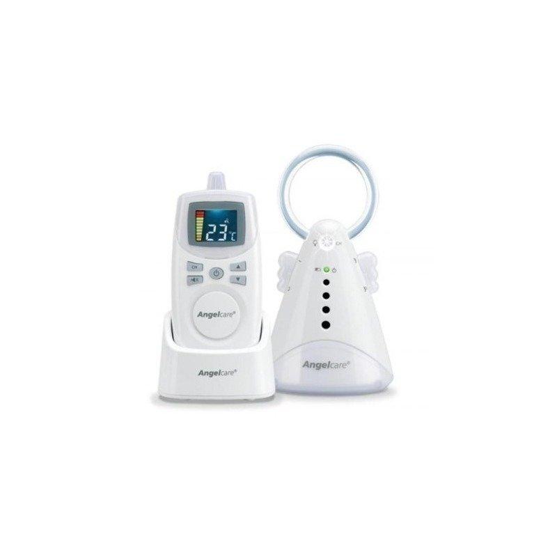 Angelcare Interfon digital AC 420 din categoria Interfon/Videofon Bebe de la Angelcare