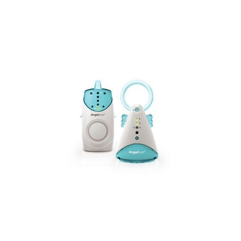 Angelcare Interfon digital AC620 din categoria Interfon/Videofon Bebe de la Angelcare