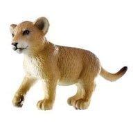 Bullyland - Animal salbatic Pui de leu