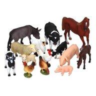 Vinco - Set figurine Animale domestice Realistice