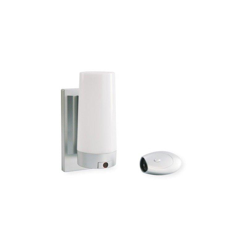 Ansmann-Lampa perete-Easy Light din categoria Lampi de veghe de la Ansmann