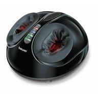 BEURER - Aparat de masaj pentru picioare FM90