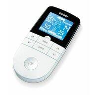 BEURER - Aparat electrostimulare EMS/TENS digital EM49