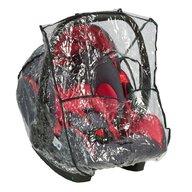 Storchenmuhle - Aparatoare de ploaie pentru scaun auto copii Twin 0+