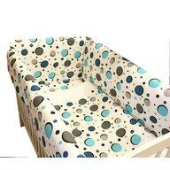 Deseda - Aparatori Maxi Cerculete - 140*70 cm