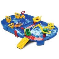 AquaPlay - Set de joaca cu apa  Lock Box