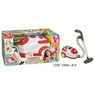 RS Toys - Aspirator Functional Cu sunete si lumini