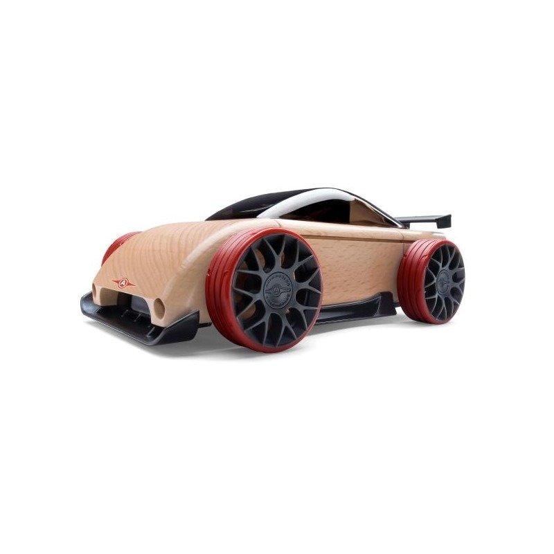 Automoblox Masinuta C9-R Sport Originals
