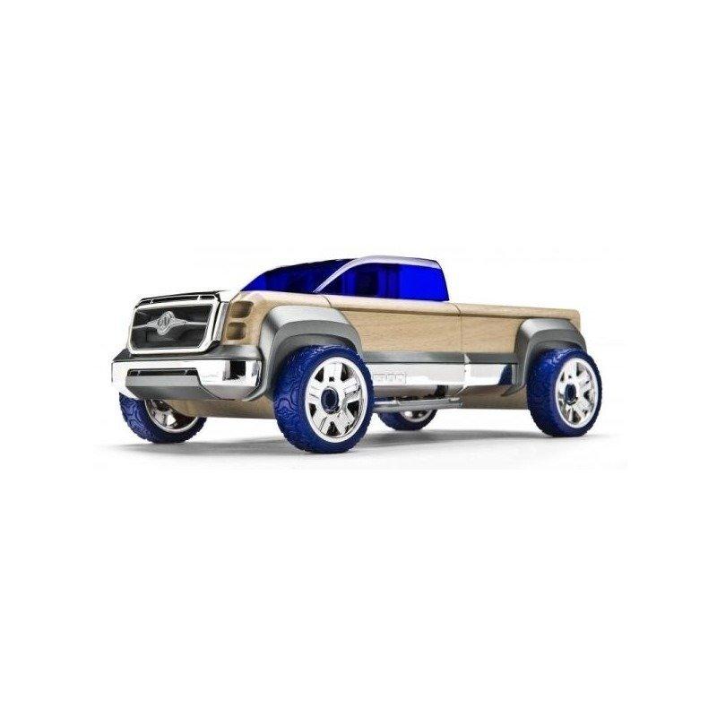 Automoblox Masinuta T900 Truck Originals