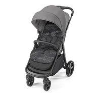 Baby Design - Carucior sport, Coco, Gray