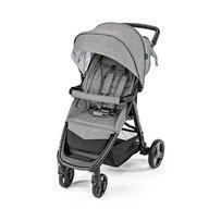 Baby Design - Clever carucior sport 27, Melange 2019