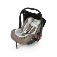 Baby Design - Scaun auto Leo 2020, 0-13 Kg, Bej