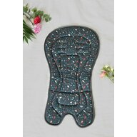 Baby Design - Perna pentru carucior Lastrico Reductoare