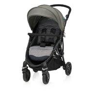 Baby Design - Smart carucior sport, Olive 2019