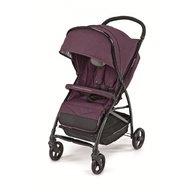 Baby Design - Sway carucior sport, Violet 2019