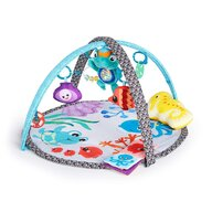 Baby Einstein - Salteluta interactiva Sea Friends
