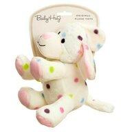 Baby Hug - Jucarie din plus Catelus Pentru fetita