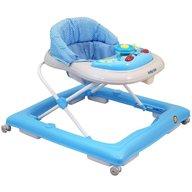 Baby Mix - Premergator Blue Air