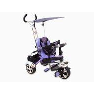 BABY MIX  Tricicleta copii Baby Mix GR01 Violet
