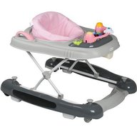 BabyGo - Premergator multifunctional 3 in 1, Light Pink