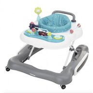 Babymoov - Premergator interactiv Walker 5 in 1