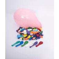 Commotion - Set Baloane rotunde 100 buc, 175 mm