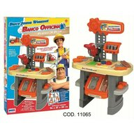 RS Toys - Banc de lucru Cu scule si accesorii