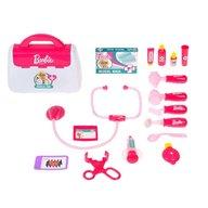 Mega Creative - Set doctor Barbie, Roz