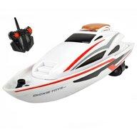 Dickie Toys - Barca Sea Cruiser Cu telecomanda
