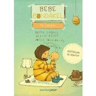 Corint - Carte cu povesti Bebe Bondarel