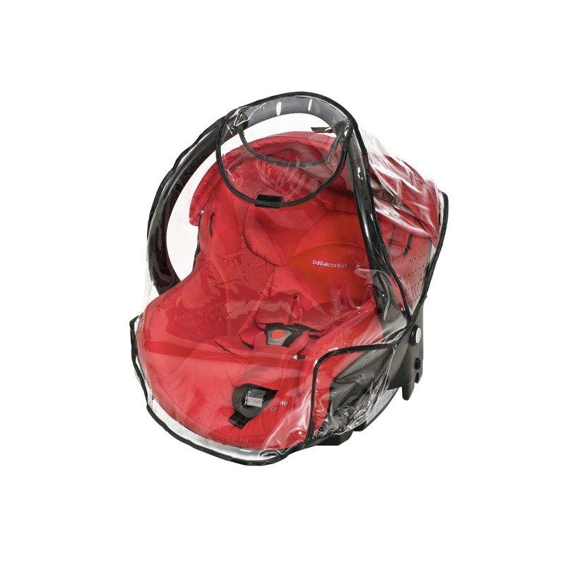 Bebe Confort Aparatoare ploaie pentru Creatis Fix din categoria Aparatoare ploaie/insecte de la Bebe Confort
