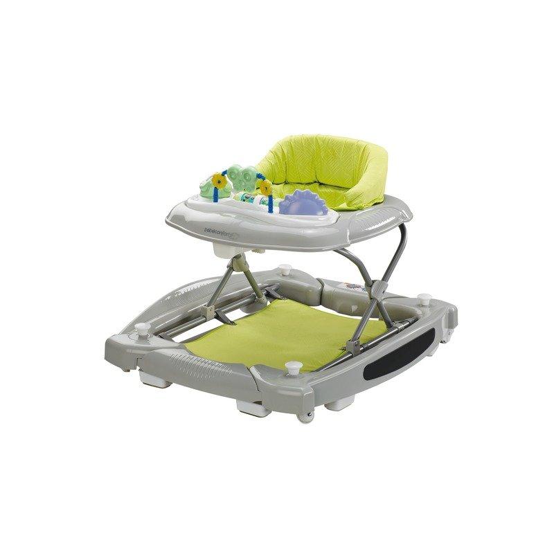Bebe Confort Premergator Balancelle din categoria Premergatoare de la Bebe Confort