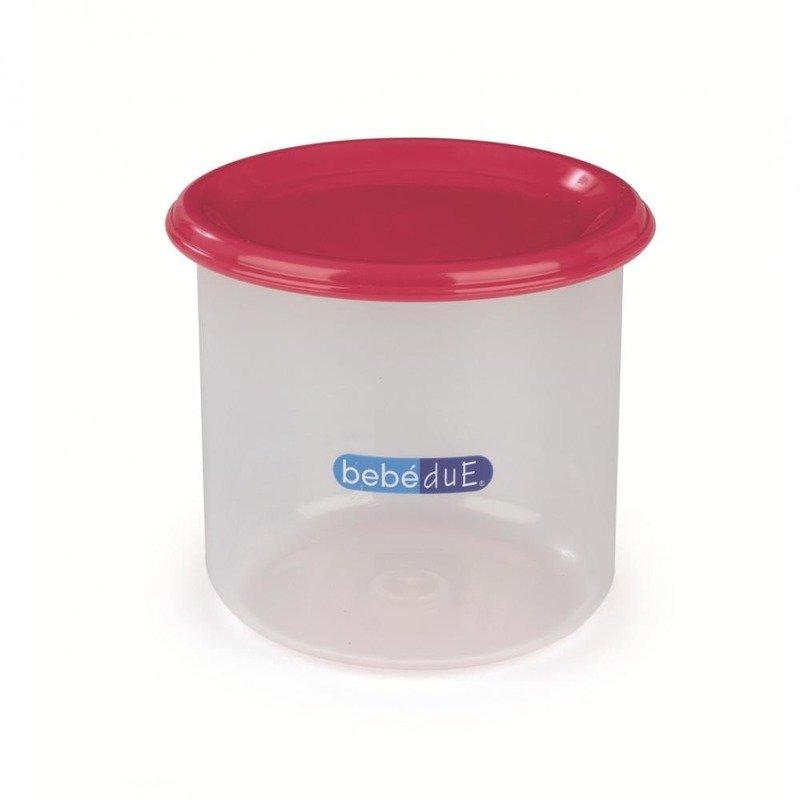 BebeduE Recipient hrana copii Colours and Flavours BebeduE 80155
