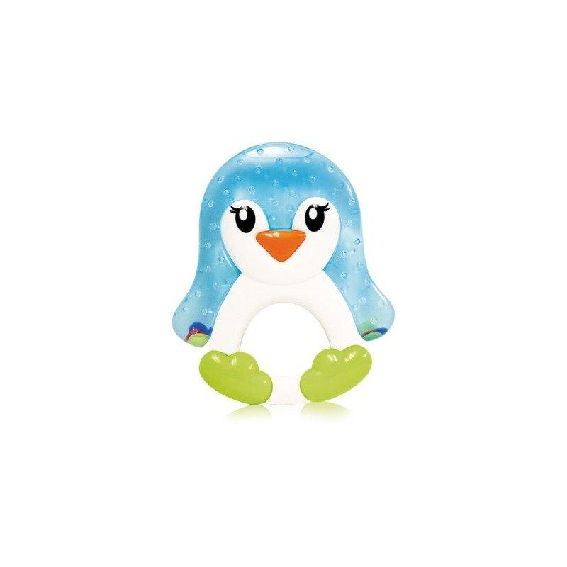 Bertoni Jucarie dentitie Pinguin 9483