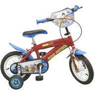 Toimsa - Bicicleta 12'', Paw Patrol