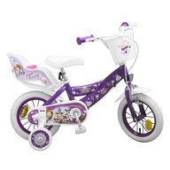 Toimsa - Bicicleta 12'', Sofia the First