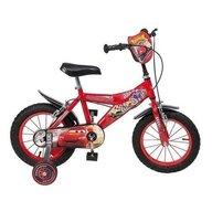 Toimsa - Bicicleta 14'', Cars