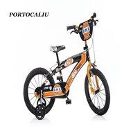 Dino Bikes - Bicicleta Bmx 14