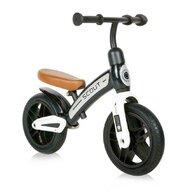 Lorelli - Bicicleta fara pedale Scout Air, Negru