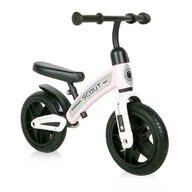 Lorelli - Bicicleta fara pedale Scout Air, 10