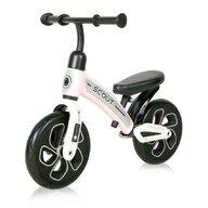 Lorelli - Bicicleta fara pedale Scout, 10