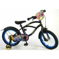 EandL Cycles - Bicicleta Batman 16''