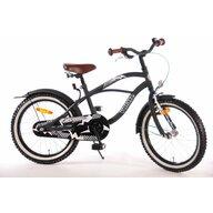 EandL Cycles - Bicicleta cu pedale Cruiser