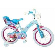 EandL Cycles - Bicicleta Frozen 16''